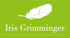 kosmetikstudio Göppingen Iris Grimminger