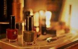 Iris-Grimminger-Kosmetik-Studio-Göppingen (1)
