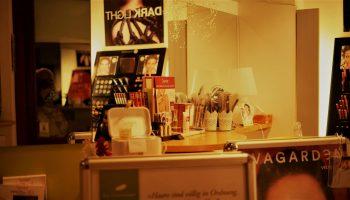 Iris-Grimminger-Kosmetik-Studio-Göppingen (10)