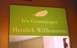 Iris-Grimminger-Kosmetik-Studio-Göppingen (2)