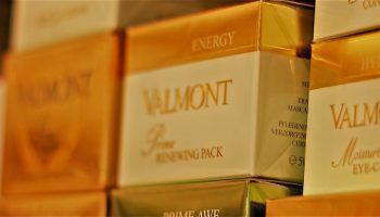 Kosmetik Shop Hautpflege
